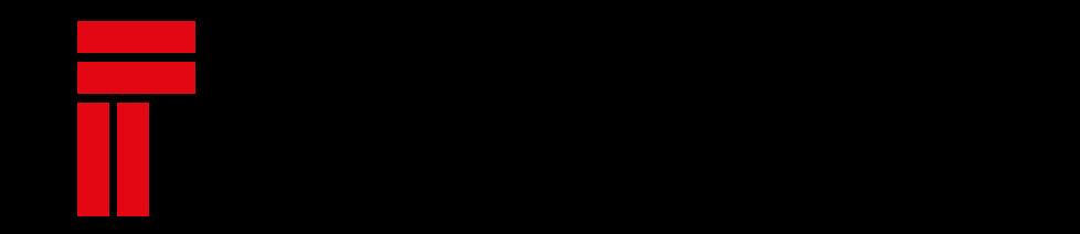 Rotofer